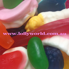 Lollies and Chocolates