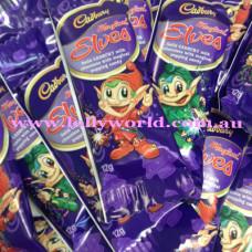 Cadbury Magical Elves 12g x 72