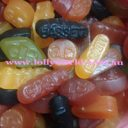 bassetts wine gums