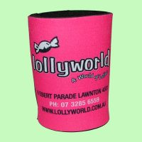 Lollyworld Drink Cooler