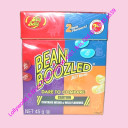 Bean Boozled Beans