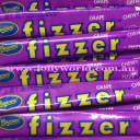 Fizzers Grape