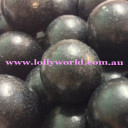 Aniseed Balls Black