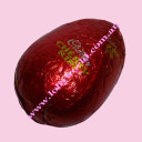 Cadbury Egg Cherry Ripe