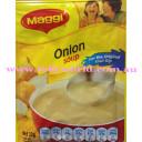 Maggi Onion Soup