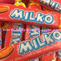 Allens Milko Sticks