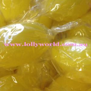 tilleys sherbet lemons
