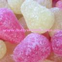 Tilleys Pear Drops