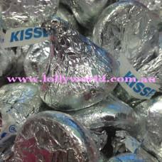Hersheys Kisses