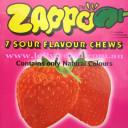 Zappos Strawberry