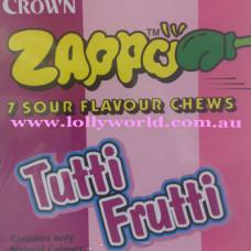 Zappos Tutti Frutti