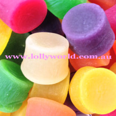 Pascall Wine Gums