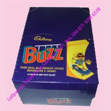 Buzz Bars