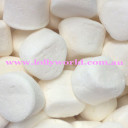 Pascall White Marshmallows