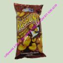 Rashuns Chips 150g