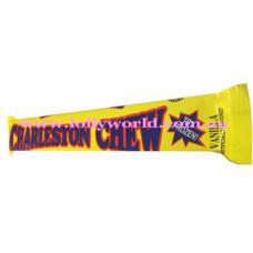 Charleston Chew Vanilla Bar