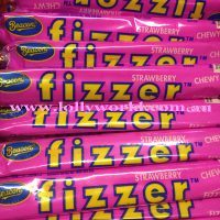 Fizzers Strawberry