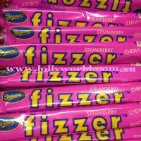 Fizzers Strawberry