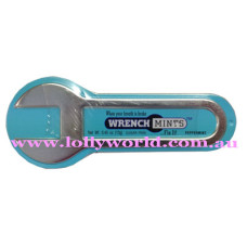 Wrench Mints