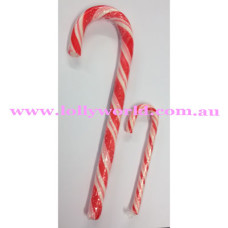 Big Candy Cane x 24pk