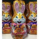Cadbury Bunny Crunchie