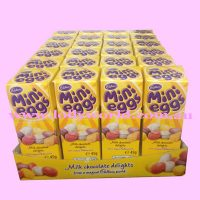 Cadbury Mini Nest Eggs