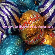 Cadbury Mini Eggs Mix