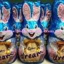 Cadbury Bunny Dream