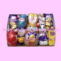 Easter Gift Box $30
