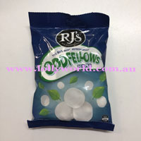 oddfellows mints