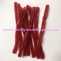 fabulicious raspberry twists