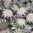starlight mints green