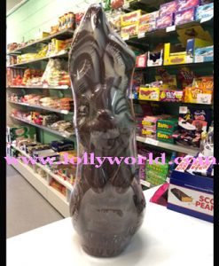 Everfresh Easter Bunny Marble Effect