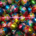 bulk mini eggs sorini