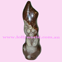 eeverfresh easter bunny marble