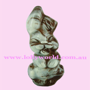 everfresh easter bunny marble