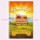 edmonds cookbook
