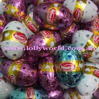 Witors Mini Easter Eggs