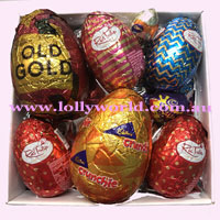eggcellent egg box