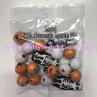 Halloween Party Mix 100g